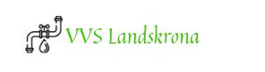 VVS Landskrona